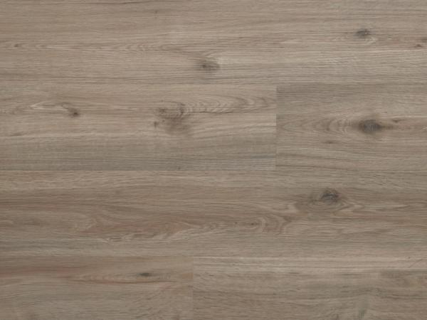Easy Click French Oak 029