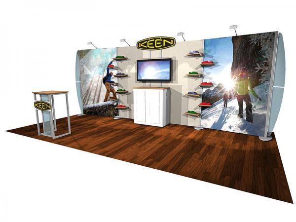 ECO-2078 | Hybrid S - Image 3