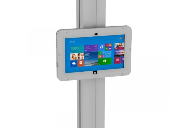 See the MOD-1318M for the Surface 2 Enclosure Version