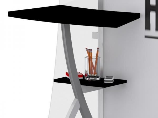 MOD-1402 Hostess Shelf Accessory -- Image 2