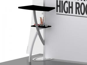 MOD-1402 Hostess Shelf Accessory -- Image 1