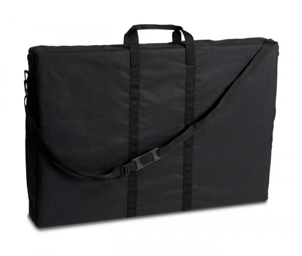 "DI-918 Small Nylon Carry Bag with Shoulder Strap (14"" x 26.5"" x 6"")"