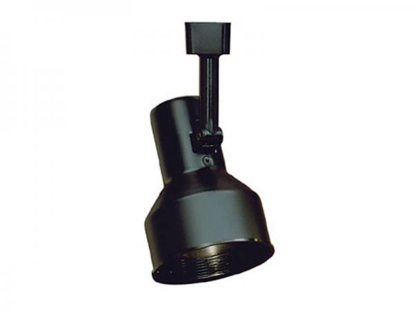 CLCTL330 - Low Voltage Track Light