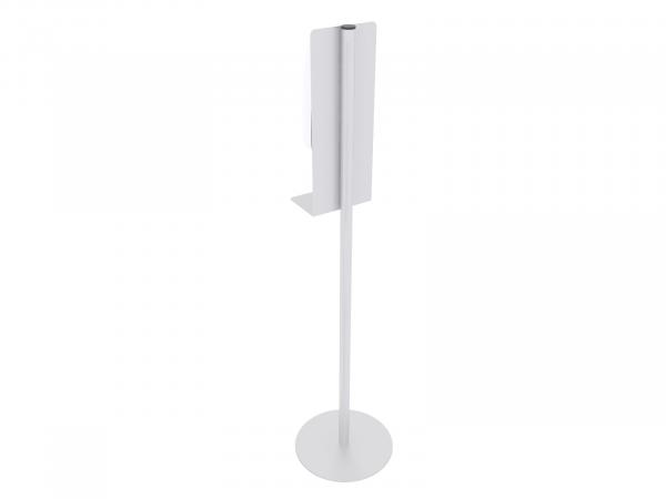 MOD-9004 Hand Sanitizer Stand  -- Image 1
