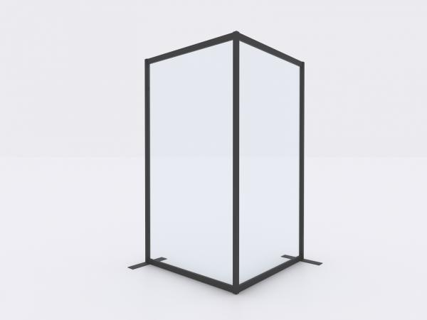 MOD-8044 Safety Dividers -- Image 3