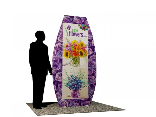 lightboxes-and-banner-stands