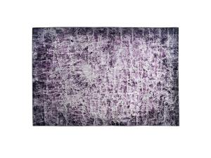 Visions Rug Amethyst (CEAC-043) -- Trade Show Rental Furniture