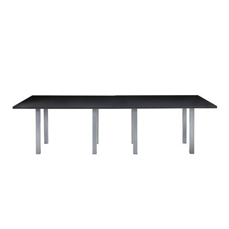10 ft. Table Conference Table -- Trade Show Rental Furniture