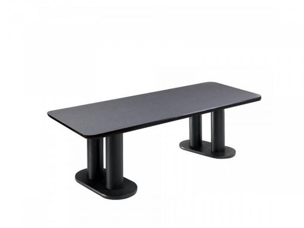 8 ft. Table -- Trade Show Furniture Rental