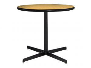 CECA-022 | Cafe Table (Various Colors)