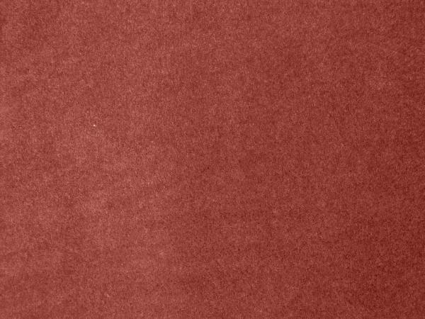 10' Advantage 16 Trade Show and Event Carpeting | Burgundy