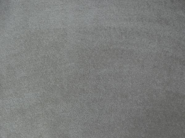 10' Advantage 16 Trade Show and Event Carpeting | Grey