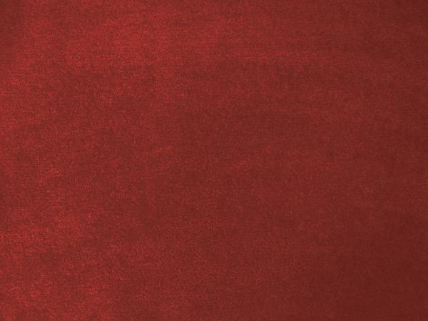 10' Advantage 16 Trade Show and Event Carpeting | Red