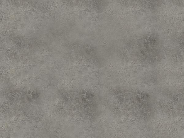 Gray Concrete