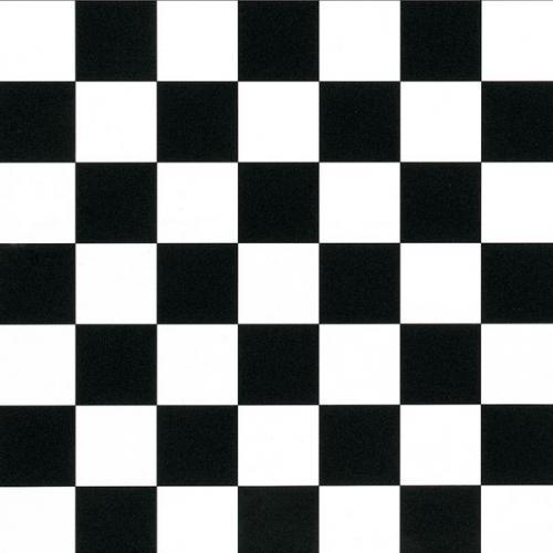 FlexFloor Checkerboard II