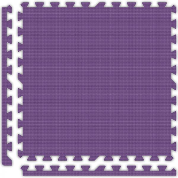 SoftFloor | Purple