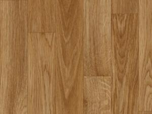 FlexFloor | British Wood