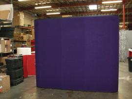 10' Quadro EO Pop Up -- Modified QD-139 -- Image 2