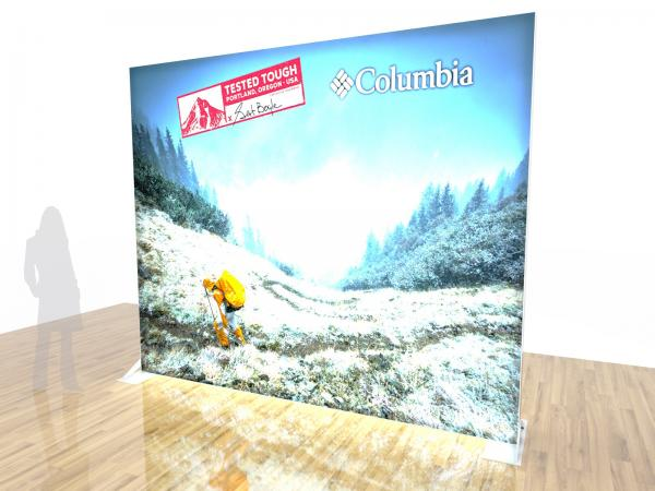 MOD-1605 SuperNova LED Lightbox -- Image 2