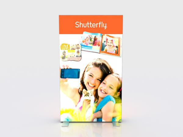 Double-sided MOD-1600 SuperNova Smart Lightbox -- Image 2